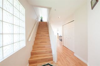 Photo 8: 56 1370 RIVERWOOD Gate in Port Coquitlam: Riverwood Townhouse for sale : MLS®# R2366652