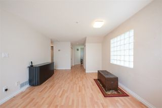 Photo 3: 56 1370 RIVERWOOD Gate in Port Coquitlam: Riverwood Townhouse for sale : MLS®# R2366652