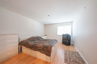 Photo 13: 56 1370 RIVERWOOD Gate in Port Coquitlam: Riverwood Townhouse for sale : MLS®# R2366652