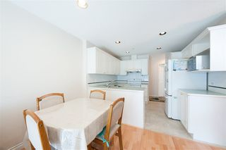 Photo 4: 56 1370 RIVERWOOD Gate in Port Coquitlam: Riverwood Townhouse for sale : MLS®# R2366652