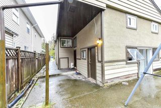 "Photo 4: 14218 103A Avenue in Surrey: Whalley House for sale in ""Surrey City Centre"" (North Surrey)  : MLS®# R2368311"