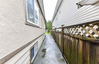 "Photo 3: 14218 103A Avenue in Surrey: Whalley House for sale in ""Surrey City Centre"" (North Surrey)  : MLS®# R2368311"