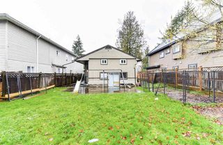 "Photo 5: 14218 103A Avenue in Surrey: Whalley House for sale in ""Surrey City Centre"" (North Surrey)  : MLS®# R2368311"