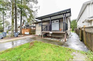 "Photo 2: 14218 103A Avenue in Surrey: Whalley House for sale in ""Surrey City Centre"" (North Surrey)  : MLS®# R2368311"
