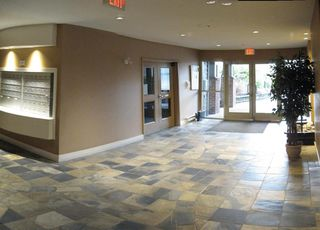 "Photo 16: 212 12020 207A Street in Maple Ridge: Northwest Maple Ridge Condo for sale in ""Westbrooke"" : MLS®# R2368399"