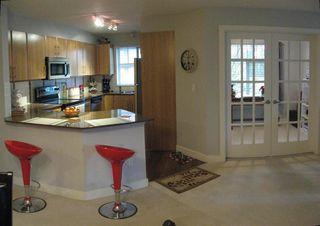 "Photo 7: 212 12020 207A Street in Maple Ridge: Northwest Maple Ridge Condo for sale in ""Westbrooke"" : MLS®# R2368399"