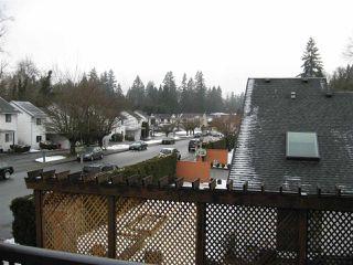"Photo 13: 212 12020 207A Street in Maple Ridge: Northwest Maple Ridge Condo for sale in ""Westbrooke"" : MLS®# R2368399"