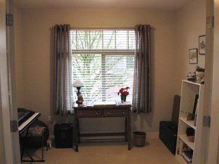 "Photo 11: 212 12020 207A Street in Maple Ridge: Northwest Maple Ridge Condo for sale in ""Westbrooke"" : MLS®# R2368399"