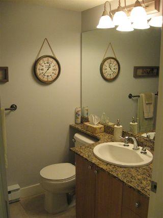 "Photo 12: 212 12020 207A Street in Maple Ridge: Northwest Maple Ridge Condo for sale in ""Westbrooke"" : MLS®# R2368399"