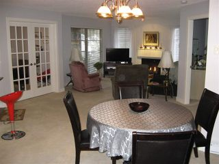 "Photo 4: 212 12020 207A Street in Maple Ridge: Northwest Maple Ridge Condo for sale in ""Westbrooke"" : MLS®# R2368399"