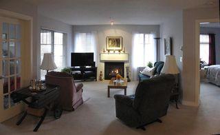 "Photo 2: 212 12020 207A Street in Maple Ridge: Northwest Maple Ridge Condo for sale in ""Westbrooke"" : MLS®# R2368399"