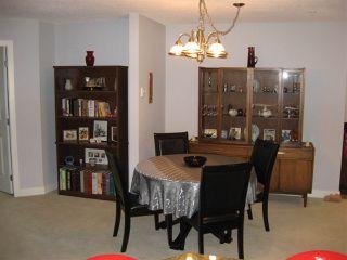 "Photo 5: 212 12020 207A Street in Maple Ridge: Northwest Maple Ridge Condo for sale in ""Westbrooke"" : MLS®# R2368399"