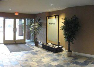 "Photo 15: 212 12020 207A Street in Maple Ridge: Northwest Maple Ridge Condo for sale in ""Westbrooke"" : MLS®# R2368399"