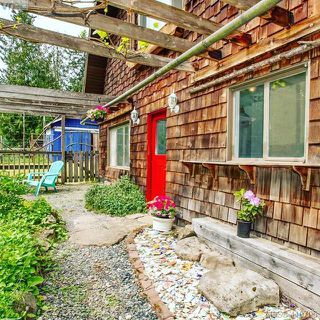Photo 25: 872 Long Harbour Road in SALT SPRING ISLAND: GI Salt Spring Single Family Detached for sale (Gulf Islands)  : MLS®# 410705