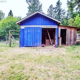 Photo 39: 872 Long Harbour Road in SALT SPRING ISLAND: GI Salt Spring Single Family Detached for sale (Gulf Islands)  : MLS®# 410705