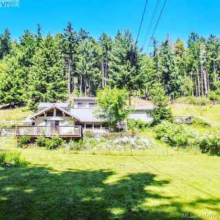 Photo 40: 872 Long Harbour Road in SALT SPRING ISLAND: GI Salt Spring Single Family Detached for sale (Gulf Islands)  : MLS®# 410705
