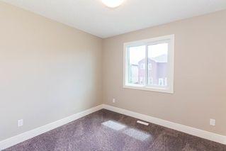 Photo 22: 1715 WESTERRA Loop: Stony Plain House for sale : MLS®# E4157029