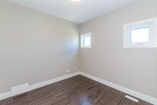 Photo 17: 1715 WESTERRA Loop: Stony Plain House for sale : MLS®# E4157029