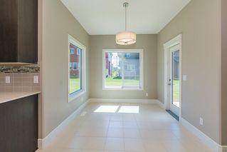 Photo 7: 1715 WESTERRA Loop: Stony Plain House for sale : MLS®# E4157029