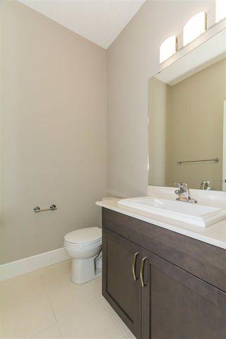 Photo 15: 1715 WESTERRA Loop: Stony Plain House for sale : MLS®# E4157029