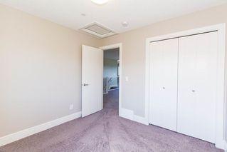 Photo 20: 1715 WESTERRA Loop: Stony Plain House for sale : MLS®# E4157029