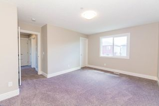 Photo 23: 1715 WESTERRA Loop: Stony Plain House for sale : MLS®# E4157029