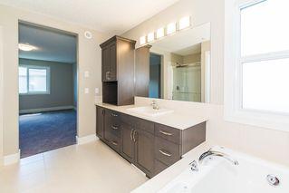 Photo 26: 1715 WESTERRA Loop: Stony Plain House for sale : MLS®# E4157029
