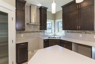 Photo 6: 1715 WESTERRA Loop: Stony Plain House for sale : MLS®# E4157029