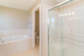 Photo 27: 1715 WESTERRA Loop: Stony Plain House for sale : MLS®# E4157029