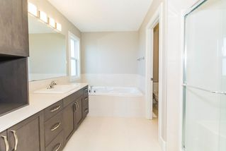Photo 25: 1715 WESTERRA Loop: Stony Plain House for sale : MLS®# E4157029