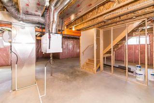 Photo 28: 1715 WESTERRA Loop: Stony Plain House for sale : MLS®# E4157029