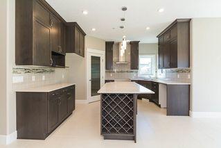 Photo 4: 1715 WESTERRA Loop: Stony Plain House for sale : MLS®# E4157029