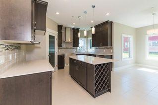Photo 2: 1715 WESTERRA Loop: Stony Plain House for sale : MLS®# E4157029