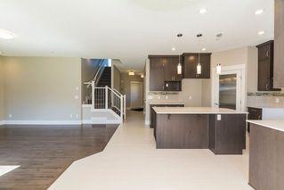 Photo 10: 1715 WESTERRA Loop: Stony Plain House for sale : MLS®# E4157029