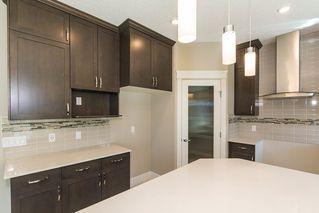 Photo 5: 1715 WESTERRA Loop: Stony Plain House for sale : MLS®# E4157029