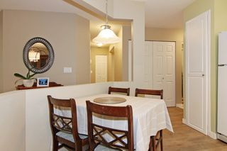 "Photo 11: 107 3176 GLADWIN Road in Abbotsford: Central Abbotsford Condo for sale in ""Regency Park"" : MLS®# R2371135"