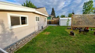 """Photo 2: 323 FREEMAN Street in Prince George: Central House for sale in """"CENTRAL"""" (PG City Central (Zone 72))  : MLS®# R2372415"""
