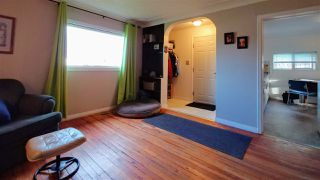 """Photo 11: 323 FREEMAN Street in Prince George: Central House for sale in """"CENTRAL"""" (PG City Central (Zone 72))  : MLS®# R2372415"""