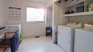 """Photo 12: 323 FREEMAN Street in Prince George: Central House for sale in """"CENTRAL"""" (PG City Central (Zone 72))  : MLS®# R2372415"""