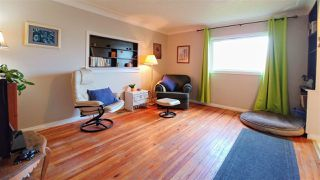 """Photo 10: 323 FREEMAN Street in Prince George: Central House for sale in """"CENTRAL"""" (PG City Central (Zone 72))  : MLS®# R2372415"""