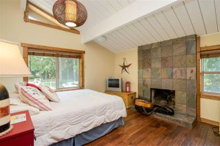 Photo 11: 3175 BEACH Avenue: Roberts Creek House for sale (Sunshine Coast)  : MLS®# R2373353