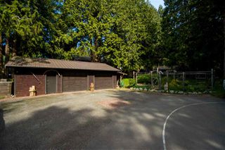 Photo 4: 3175 BEACH Avenue: Roberts Creek House for sale (Sunshine Coast)  : MLS®# R2373353