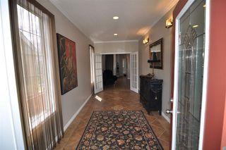 Photo 6: 7519 110 Avenue in Edmonton: Zone 09 House for sale : MLS®# E4159024