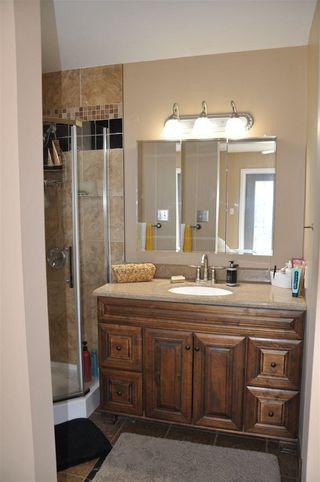 Photo 17: 7519 110 Avenue in Edmonton: Zone 09 House for sale : MLS®# E4159024