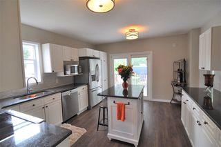 Photo 8: 7519 110 Avenue in Edmonton: Zone 09 House for sale : MLS®# E4159024