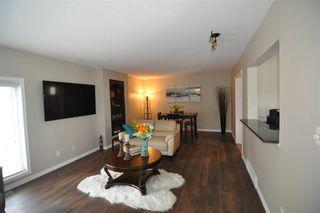 Photo 12: 7519 110 Avenue in Edmonton: Zone 09 House for sale : MLS®# E4159024
