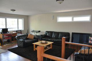 Photo 18: 7519 110 Avenue in Edmonton: Zone 09 House for sale : MLS®# E4159024