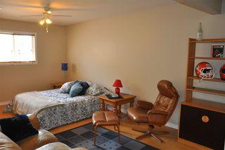 Photo 21: 7519 110 Avenue in Edmonton: Zone 09 House for sale : MLS®# E4159024