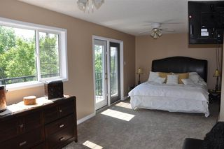 Photo 15: 7519 110 Avenue in Edmonton: Zone 09 House for sale : MLS®# E4159024