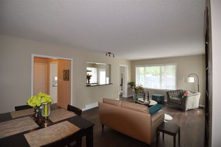 Photo 13: 7519 110 Avenue in Edmonton: Zone 09 House for sale : MLS®# E4159024